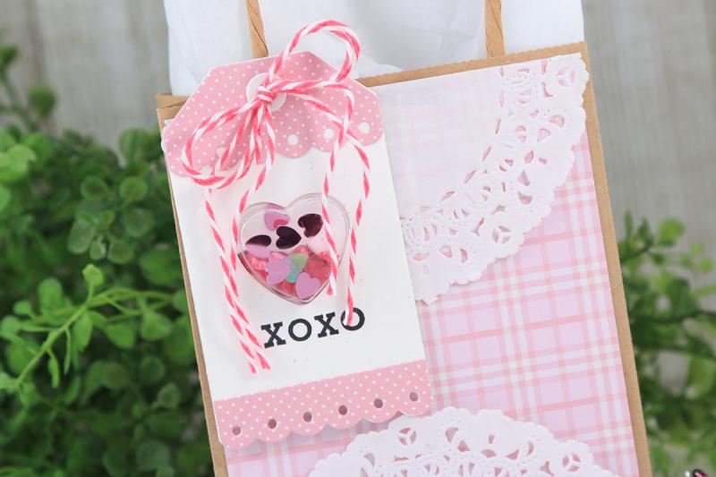 Heart-Shape-Shaker-Tag-Valentine-Treat-Bag-Jillibean-Soup-Juliana-Michaels-02