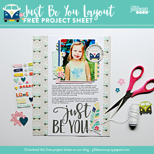 Jillibean-Soup-Project-Sheet-Just-be-you-layout-IG-FB (1)