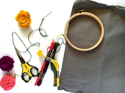 Jillibean-Soup-Kira-Ness-Felt-Flower-Embroidery-Hoop-JB1429-July-2018 (1)