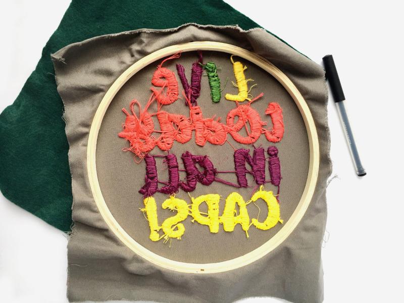 Jillibean-Soup-Kira-Ness-Felt-Flower-Embroidery-Hoop-JB1429-July-2018 (7)
