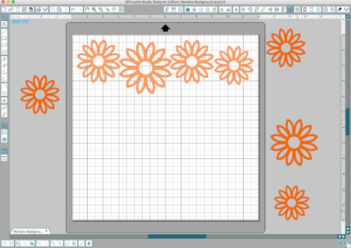 Jillibean-Soup-Melinda-Spinks-June-Tutorial-Friends-Layout-Pic 7