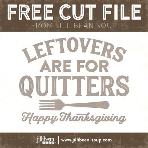Leftovers-cut-File-Jillibean-Soup