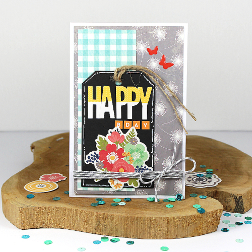 Mliedtke_jillibean soup_happy bd card