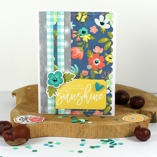 Mliedtke_jillibean soup_sunshine card