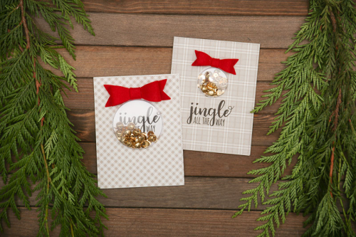 Jillibean-Soup-Summer-Fullerton-Holiday-Shaker-Cards-JB2103-All-About-Plaid-Paper-Pad