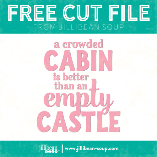 Crowded-cabin-Free-Cut-File-Jillibean-Soup