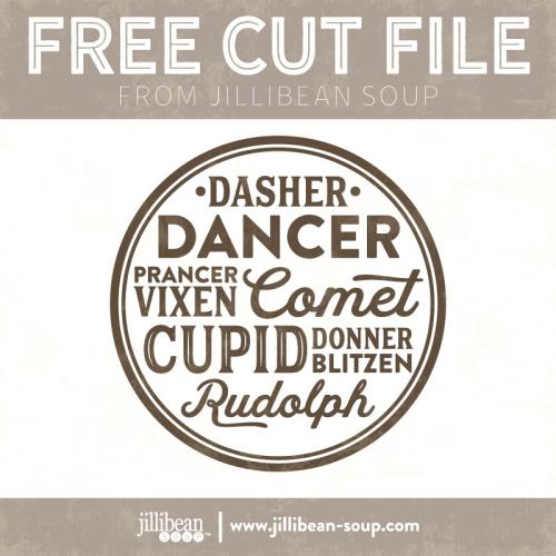 Reindeer-cut-File-Jillibean-Soup