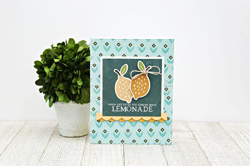 Jillibean-Soup-Summer-Fullerton-Spoonful-of-Soul-Bite-Sized-Bits-jb2330-Lemonade-Card-Jan2019