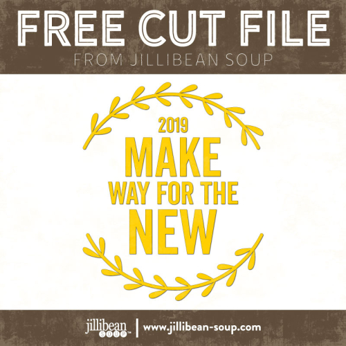 2019-new-free-cut-File-Jillibean-Soup