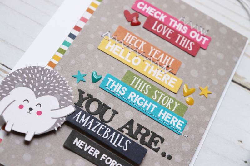 Jillibean-Soup-Jaclyn-Rench-Rainbow-Roux-Coordinating-Label-Stickers-JB2317-January2019