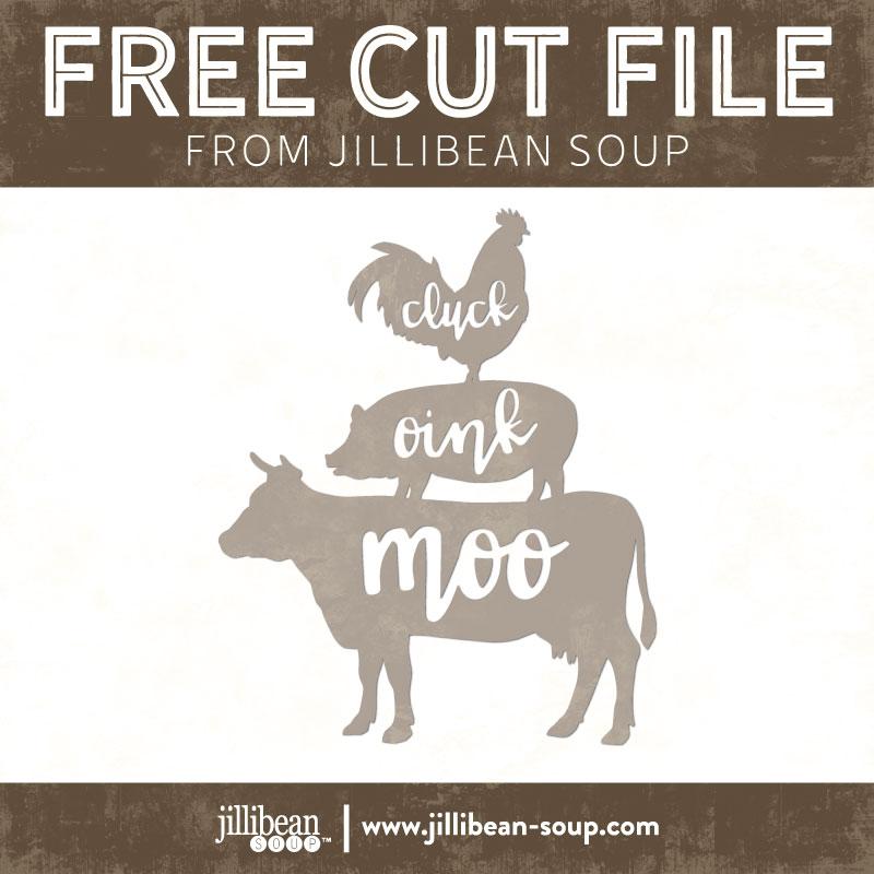 Farm-animals-free-cut-File-Jillibean-Soup
