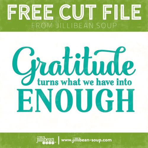 Gratitude-free-cut-File-Jillibean-Soup