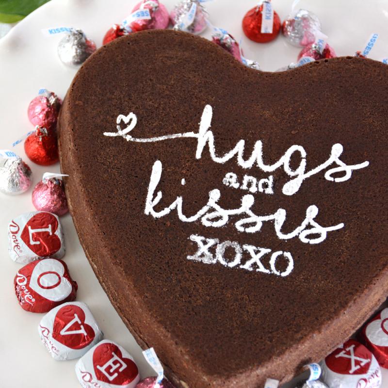 Jillibean-Soup-Marcia-Dehn-Nix-Hugs&KissesXOXO-276708-January-2019_Square