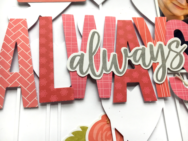 Jillibean-Soup-Kira-Ness-Miso-Happy-Always Layout-JB2091-February-2019