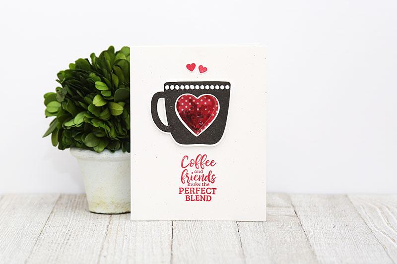 Jillibean-Soup-Summer-Fullerton-Shaker-Card-Coffee-and-Friends-Feb2019