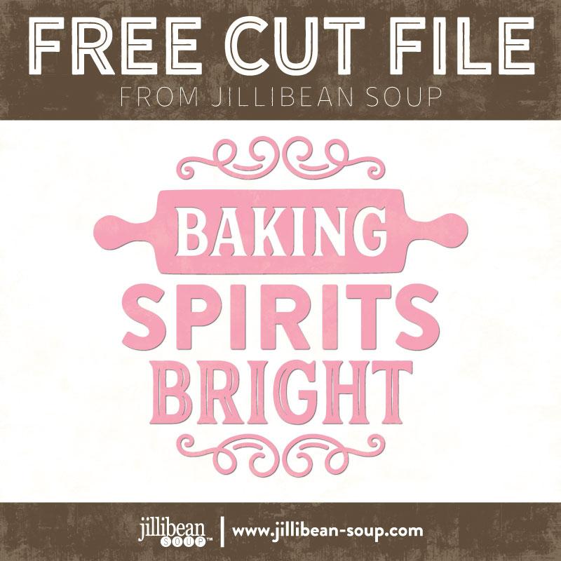 Baking-free-cut-File-Jillibean-Soup