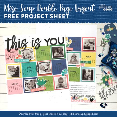 Jillibean-Soup-Project-Sheet-Miso-Double-Layout-Social-Media