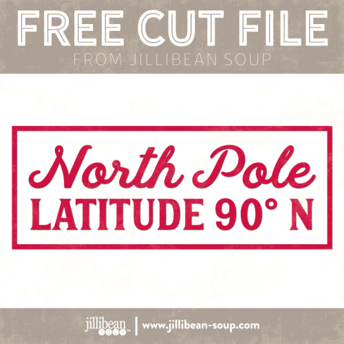 North-pole-free-cut-File-Jillibean-Soup
