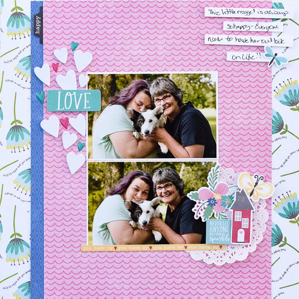 Love_Scrapbook_Layout_JIllibean_Soup_Katrina_Hunt_600-1
