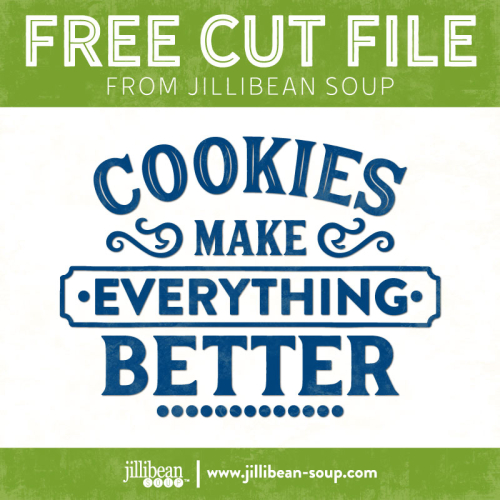 Cookies-free-cut-File-Jillibean-Soup