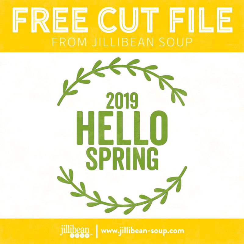 Hello-spring-free-cut-File-Jillibean-Soup