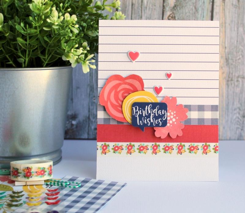 February  2019- Birthday Wishes card- Marielle LeBLanc.jpg2