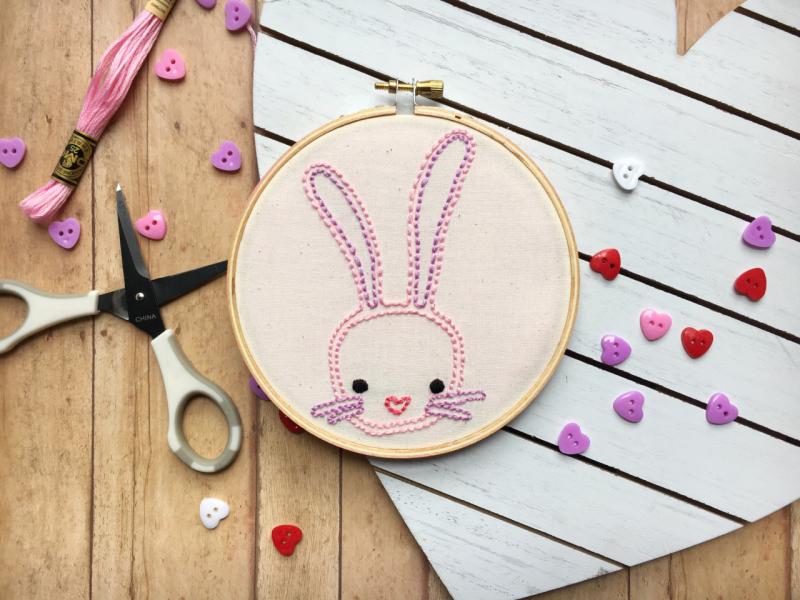 KiraNess_Bunny)_Embroidery_Photo1