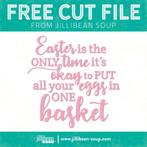 Easter-Eggs-free-cut-File-Jillibean-Soup