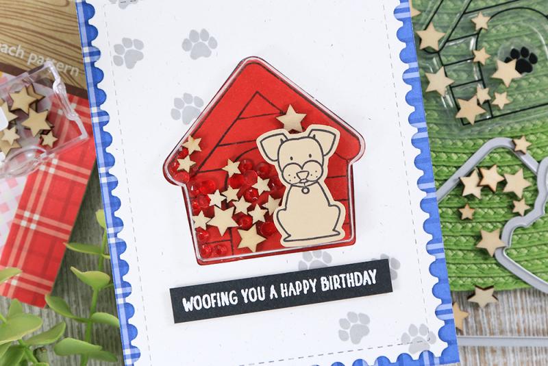 Woof-Birthday-Card-Stamping-Die-Cutting-Jillibean-Soup-Juliana-Michaels-03
