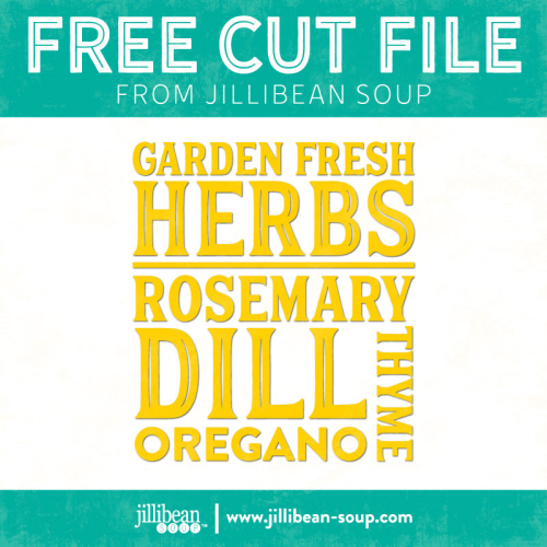 Herbs-free-cut-File-Jillibean-Soup