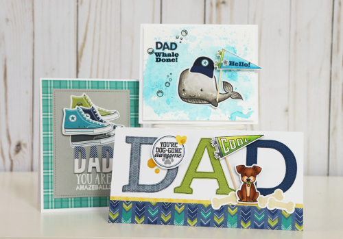 Jaclyn_FathersDay_Cards