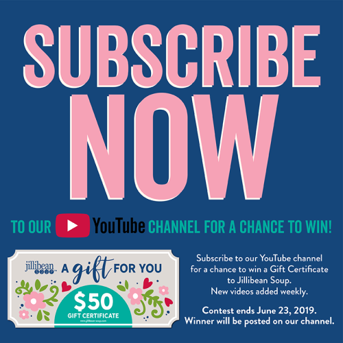 You-Tube-Subscribe-Contest_IG