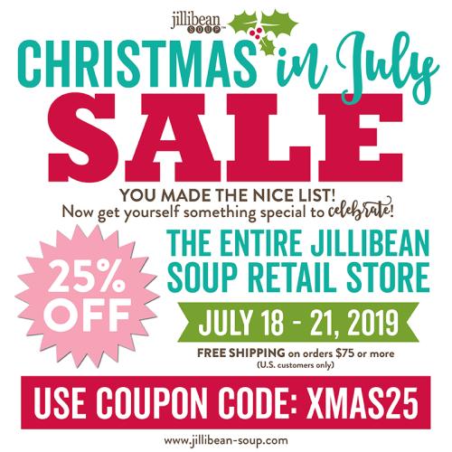 Christmas-in-July2019-SALE_Social Media