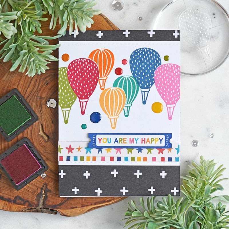 JillibeanSoup_RainbowRoux_BalloonScene_AmySheffer_1
