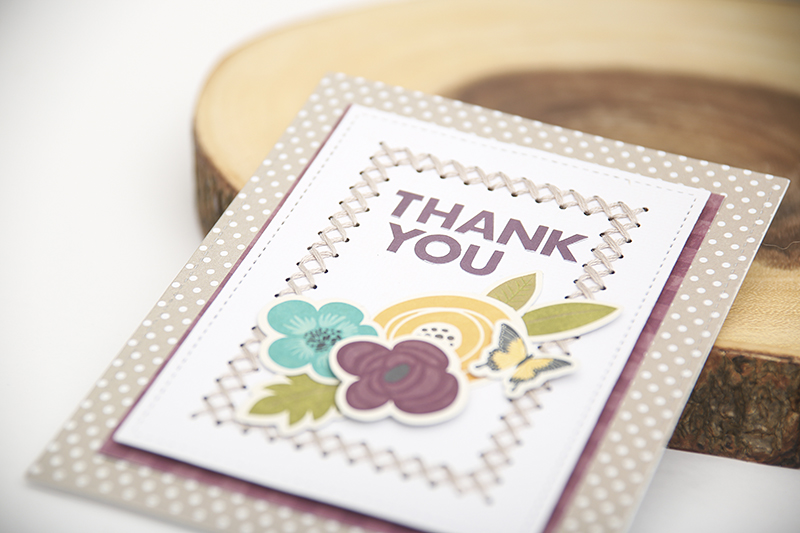 JBS-Thank-You-Card-Stitching-01