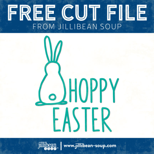 Hoppy-easter-free-cut-File-Jillibean-Soup
