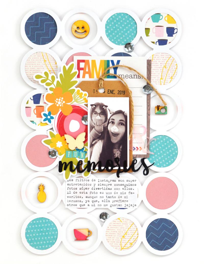 Maryamperez_jillibeancall_memorieslayout-02