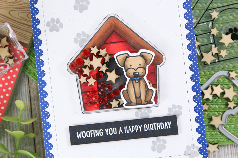 Woof-Birthday-Card-Coloring-Jillibean-Soup-Juliana-Michaels-02