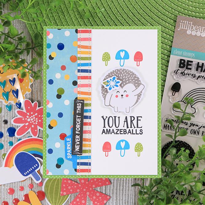 NSD-Challenge-#5-Stamp-On-A-Card-Jillibean-Soup-Rainbow-Roux-Juliana-Michaels-03