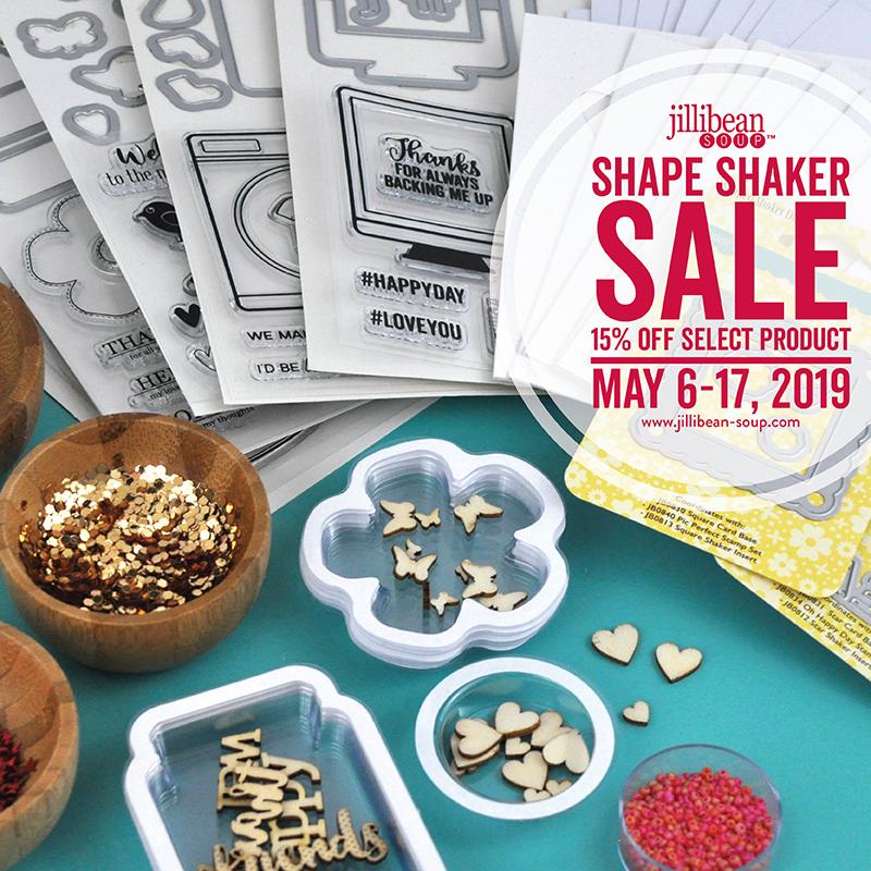 Shape-Shaker-SALE-May2019_Social Media