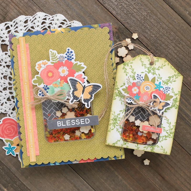 Fall-Themed-Card-Tag-Set-Jillibean-Soup-Juliana-Michaels-01