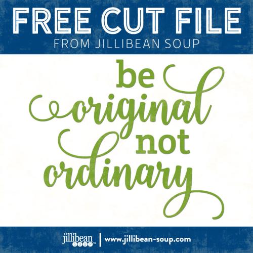 Original-free-cut-File-Jillibean-Soup