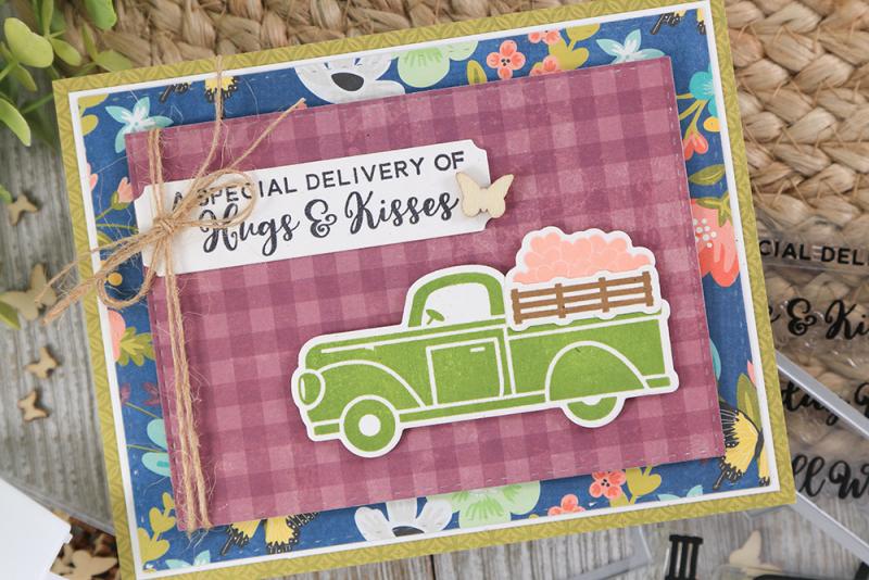 Hugs-And-Kisses-Card-Jillibean-Soup-A-Little-Pickup-Stamp-Set-Juliana-Michaels-02