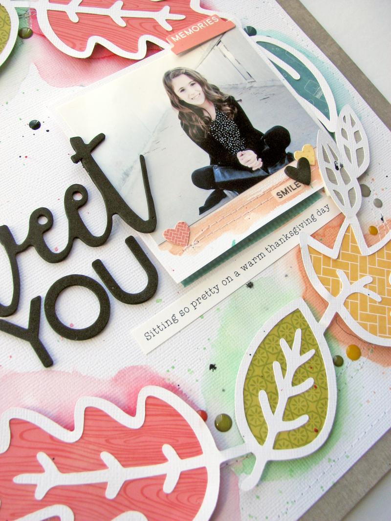 NicoleNowosad Sweet You (3)