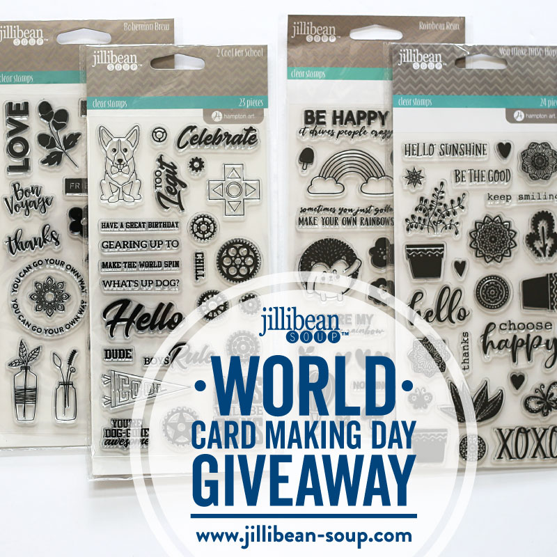 Giveaway-Graphic-WCMD-01