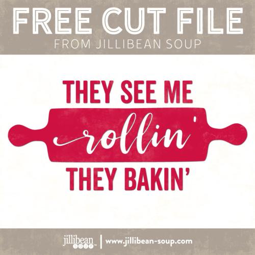 Baking-humor-free-cut-File-Jillibean-Soup