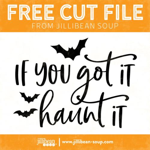 Haunt-It-free-cut-File-Jillibean-Soup