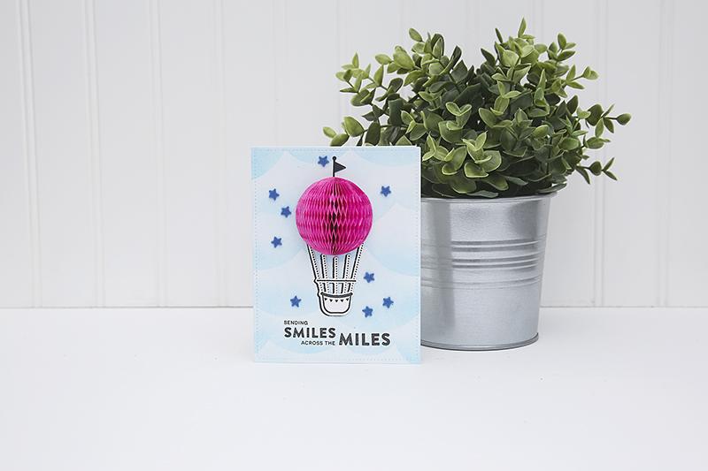 JBS-Fulleton-Miles of Smiles-Card-01