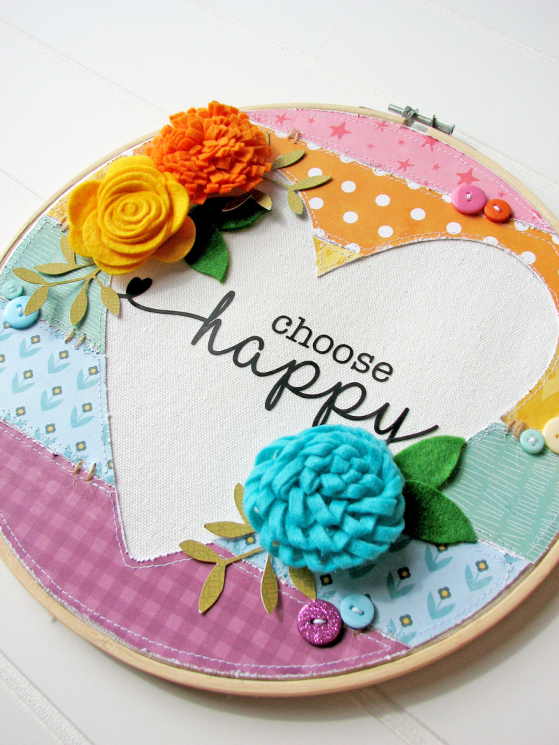 NicoleNowosad Choose Happy 6