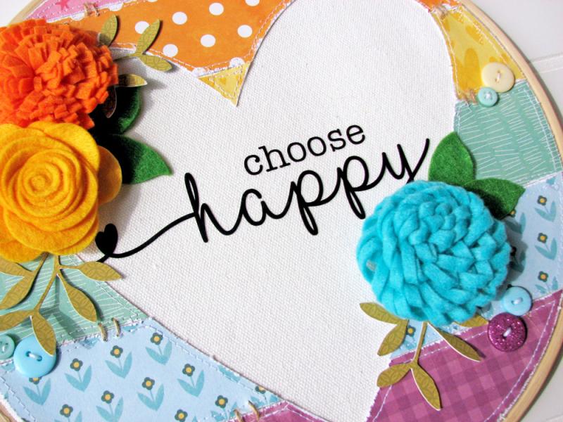 NicoleNowosad Choose Happy 11